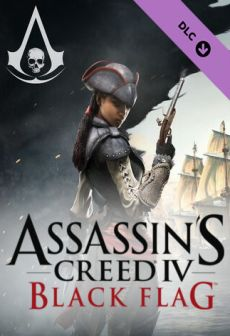 assassins creed black flag ps4 cover